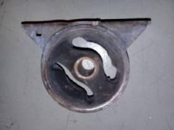 Опора двигателя (подушка двс) Mitsubishi Airtrek, передняя