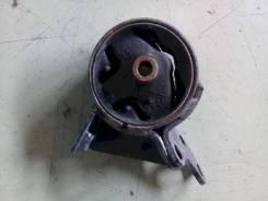 Опора двигателя (подушка двс) Nissan Pulsar, правая передняя