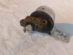 Опора двигателя (подушка двс) Nissan Teana, правая передняя