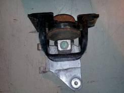 Опора двигателя (подушка двс) Nissan Tiida, правая передняя