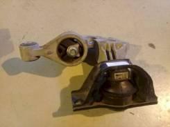 Опора двигателя (подушка двс) Nissan X-Trail, правая передняя