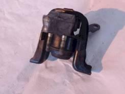 Опора двигателя (подушка двс) Toyota Corolla Spacio, правая передняя