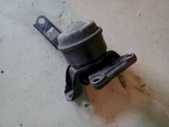 Опора двигателя (подушка двс) Toyota Caldina, правая передняя