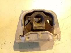 Опора двигателя (подушка двс) Volkswagen Touran, правая передняя