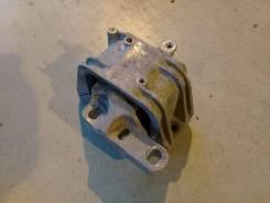 Опора двигателя (подушка двс) Volkswagen Golf V, правая передняя