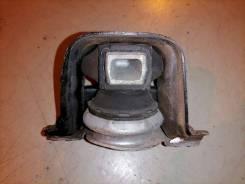 Опора двигателя (подушка двс) Peugeot 207, правая передняя