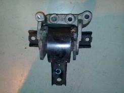 Опора двигателя (подушка двс) Mitsubishi Galant Fortis; Lancer X, правая передняя