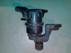 Опора двигателя (подушка двс) Mitsubishi Colt Plus, правая передняя