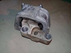 Опора двигателя (подушка двс) Audi A3, правая передняя