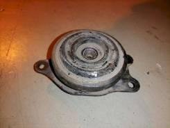 Опора двигателя (подушка двс) Nissan Teana, левая