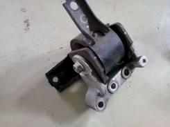 Опора двигателя (подушка двс) Mitsubishi Galant Fortis, правая передняя