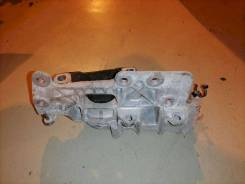 Опора двигателя (подушка двс) Nissan X-Trail, левая