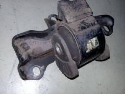 Опора двигателя (подушка двс) Toyota Corona, левая