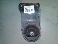 Опора двигателя (подушка двс) Nissan Cefiro, задняя