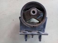 Опора двигателя (подушка двс) Nissan Serena, задняя