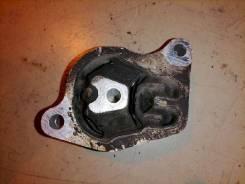 Опора двигателя (подушка двс) Nissan Teana, задняя
