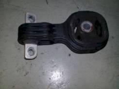 Опора двигателя (подушка двс) Honda CR-V, задняя