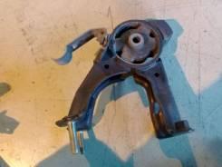 Опора двигателя (подушка двс) Toyota Caldina, задняя