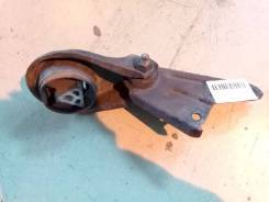 Подушка двигателя Mazda Axela, задняя