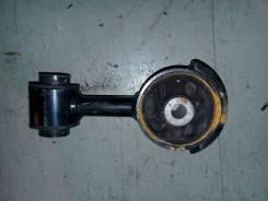 Опора двигателя (подушка двс) Nissan Tiida, правая
