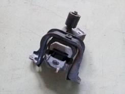 Опора двигателя (подушка двс) Toyota Ist, правая