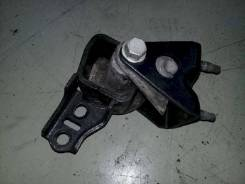 Опора двигателя (подушка двс) Toyota Alphard, задняя
