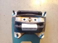 Опора КПП (подушка) Audi A6