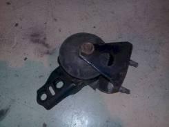 Опора двигателя (подушка двс) Toyota Camry, задняя