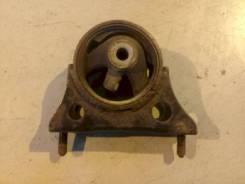 Опора двигателя (подушка двс) Toyota Estima, передняя