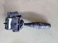 Переключатель подрулевой (дворников) Suzuki SX4