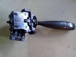 Переключатель подрулевой (света-поворотников) Suzuki SX4