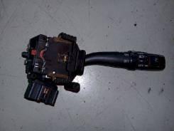 Переключатель подрулевой (света-поворотников) Toyota Vista Ardeo, правый