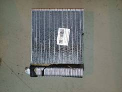 Радиатор отопителя (печки) Volvo S40