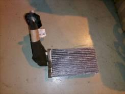 Радиатор отопителя (печки) Suzuki SX4