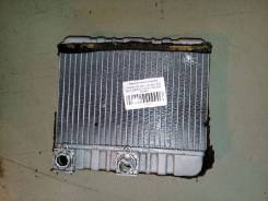 Радиатор отопителя (печки) BMW 3-Series
