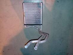 Радиатор отопителя (печки) Lexus RX350