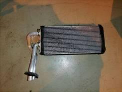 Радиатор отопителя (печки) Honda Civic