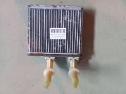 Радиатор печки Nissan Pulsar