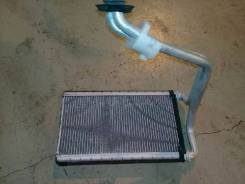 Радиатор печки Honda Civic
