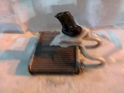 Радиатор печки Honda Prelude