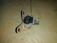 Резистор топливный Mitsubishi Galant