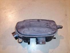 Резонатор воздушного фильтра Subaru Legacy