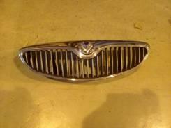 Решетка радиатора Mazda Eunos 500; Xedos 6