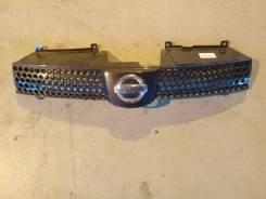 Решетка радиатора Nissan Lafesta