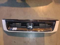 Решетка радиатора Honda CR-V