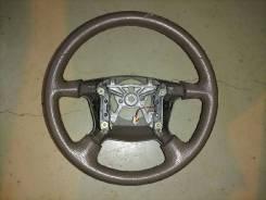 Руль Mazda Familia