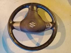 Руль Suzuki Grand Vitara