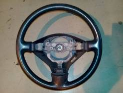 Руль Toyota Ist