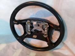 Руль Toyota Soarer
