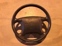 Руль Toyota Estima Emina